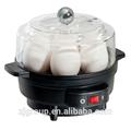 350w elektrikli yumurta ocak xj-92254