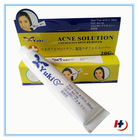 health face pigmentation removal cream