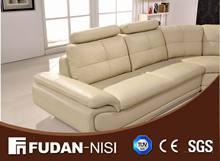 nicoletti furniture corner sofa FM079