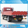 4x2 4x4 dongfeng camiones dfac luz