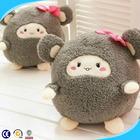 Soft plush mouse,stuffed animal toy,plush toy mice