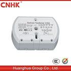 European Version SEMKO Series eaglerise electronic transformer SET210CS