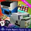 mdk nuevo precio de alta resolución de alta velocidad de impresión de algodón maquinaria de la ciudad de algodón camisetas de impresión