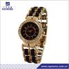 2014 china wholesale lady chrono diamond watch