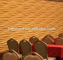 polyurethane decorative interior wall panels