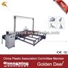 Procise artwork Foam Board Cutting Machine