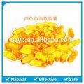 produto necessita diariamente fish oil omega 3 1000mg cápsula softgel
