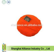 Foldable Ball Shaped Shoulder Bags