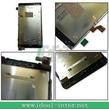 China wholesale for Nokia lumia 920 lcd, 920 lcd,Lumia 920 lcd screen