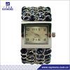 2014 luxury watch quartz wristwatch for women