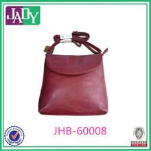 Wholesale Lady Bag Stock Lady Bag