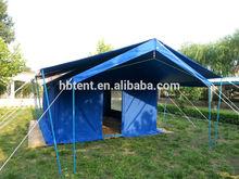 High Quality Hunting Tent,Safari Tent
