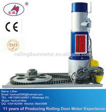 JMJ650/3.9-DC-(800Kg) motor dc ac dc power supply