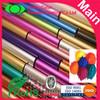 Spray Coating UV Resistant Paint