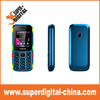 1.8 Inch Colorful 2 SIM GSM Cellular all china mobile phone models