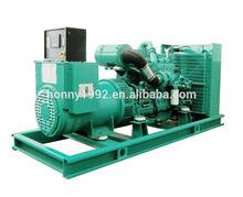 Googol Engine Alternator 400kVA Diesel Generator Price