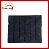 9V 3Watt of Epoxy Solar Panel Mini Solar PV Solar Panel 3w Mini Solar Panel