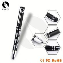 new design plastic ball pen sign ball pen