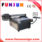 Digital Flatbed UV Printer a1