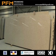 The stone material office granite slab hms