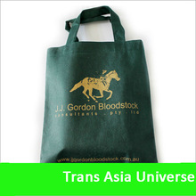 Hot Sell Custom Lightweight Trade Show Tote