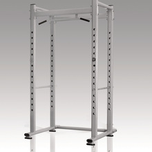 CE Approved Body Strong Commercial Free Weight Machine/J-021 Squat Rack