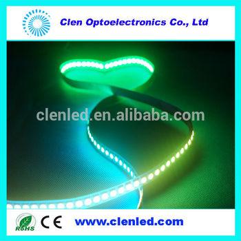 led dream color controller ws2812b /30/32 /6064/144 led strip