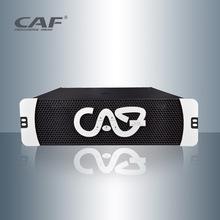 power amplifier sound standard/Amplifier Pro | High Power Pro Amplifier | Pro Power Amplifier For Outdoor