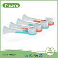 عالية الجودة استبدال hx6034 لبراون باء الخيط العمل عن طريق الفم