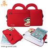 Cute case Neoprene bag for ipad laptop bag neoprene laptop bags