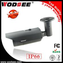 Waterproof outdoor security waterproof camera ip security cctv camera with sim card