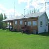 Factory Sale! Pump, Farm, Home TONTRUHUDA Brand PV Solar power system