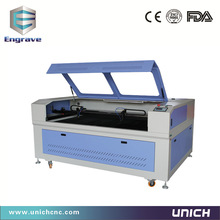 HOT HOT HOT SALE Unich Good Quality arts and crafts gifts laser engraving machine