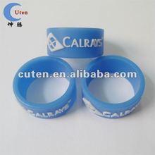 fashionable new design finger ring
