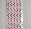 2014 New Fashion Glittering sticker crystal/Rhinestone Stickers for Cars