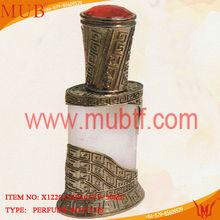 5ml/7ml/10ml/15ml Arabic Perfume Bottle,antique ruby egyptian perfume bottles for sale