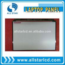"14.0"" inch monitor 1366x768 40pin B140XTN02.6"
