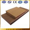 waterproof wpc outdoor interlocking flooring