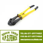 farm tools and names 18' fence multi groove hand tool of fence China supplier
