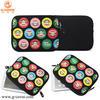 Wholesale Neoprene bag for ipad mini tablet cases for kids