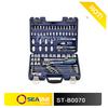 "100PCS1/4""& 1/2""DR.Repair Kit Manufacturer Socket Set Tools"