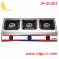 Cina jp-gc303 manufactuary gasolio stufa