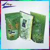2013 bag printing organic paper bags