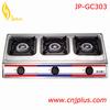 JP-GC303 China Manufactuary Lpg Gas Parts