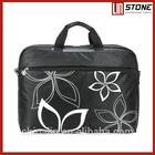 for dell laptop bag