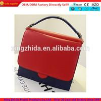 2014 school style handbags for college girls