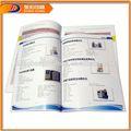 Antenas kathrein catálogo, agradable de la impresión del catálogo de la empresa