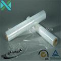 haute barrière film nylon