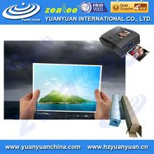 Most popular! waterproof 180g 220g 230g 260g united office photo paper for inkjet printer in rolls