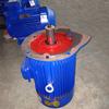 100% copper AC motor